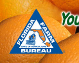 Fundraising With Florida Farm Bureau