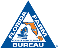 Florida Farm Bureau Federation